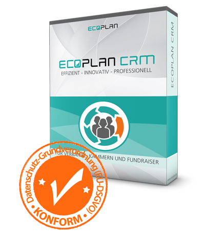 Ecoplan-CRM-Softwarebox