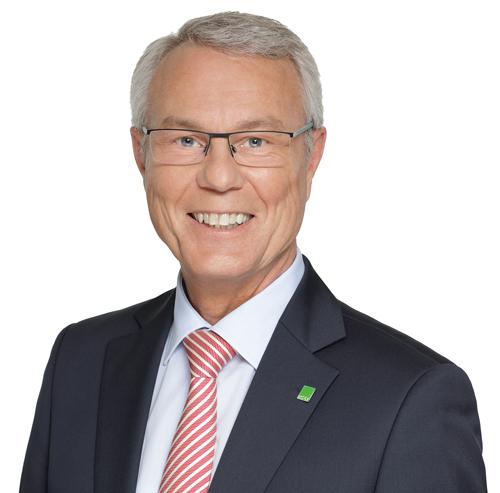 Norbert-Ottersbach-KGSt
