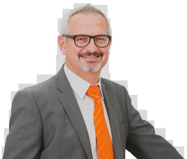 Roland-Vollmer-Ecoplan