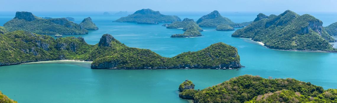 Ecoplan-Kammer-Schluss-mit-Dateninseln