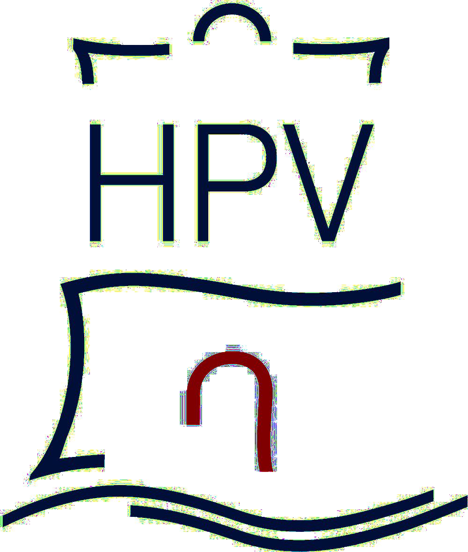 Logo Hamburger Pensionsverwaltung eG