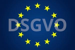 ECOPLAN CRM - DSGVO