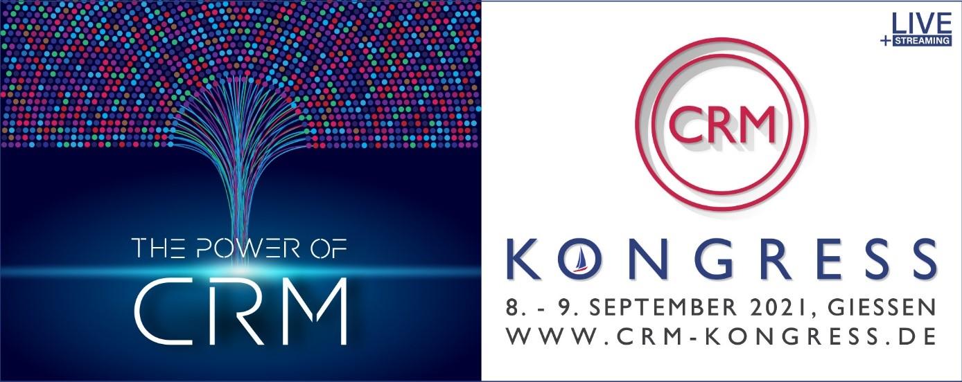 CRM-Kongress